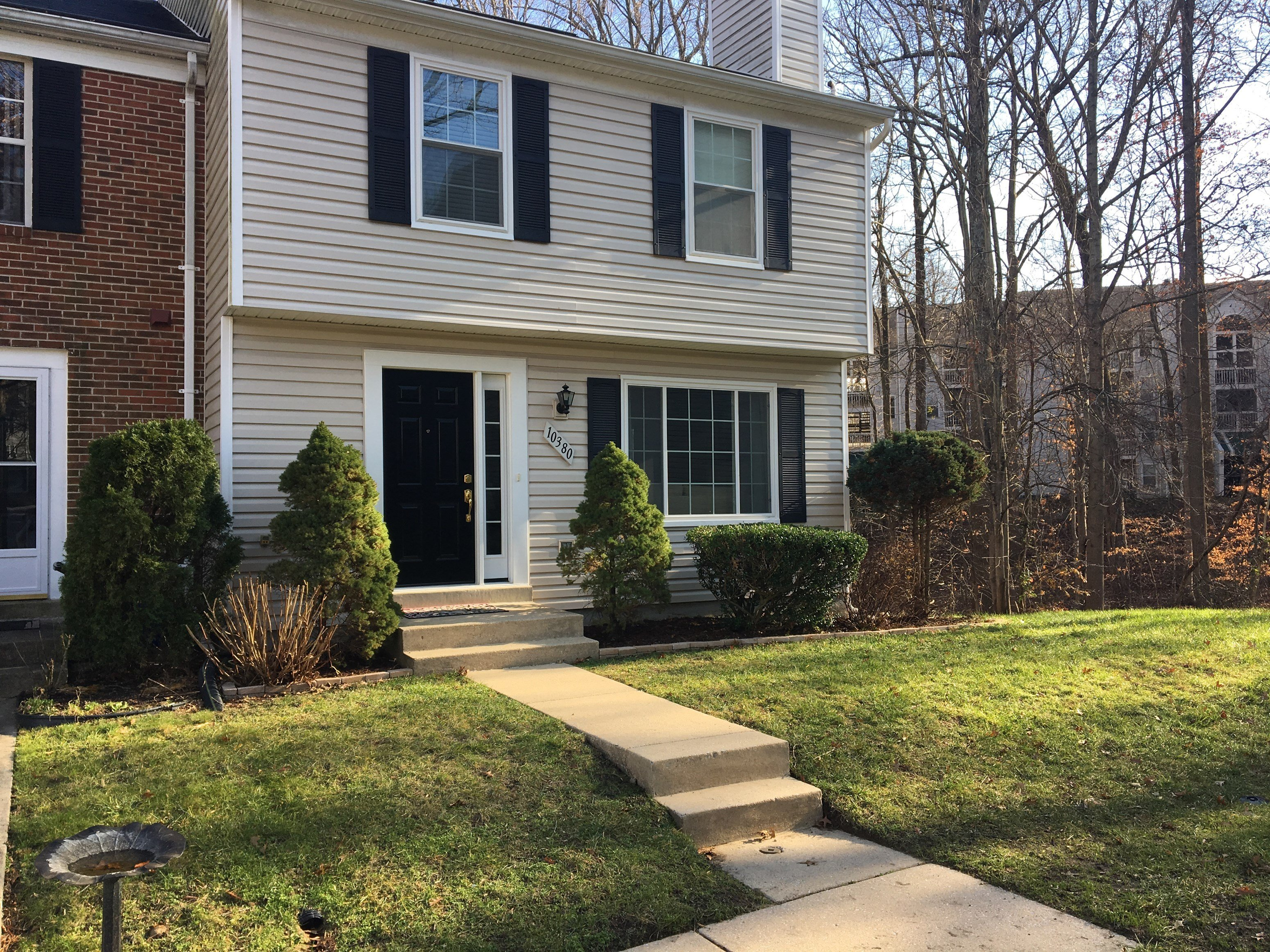 Best Beautiful Newly Updated 3 Bedroom 2 5 Bathroom Townhome With Pictures
