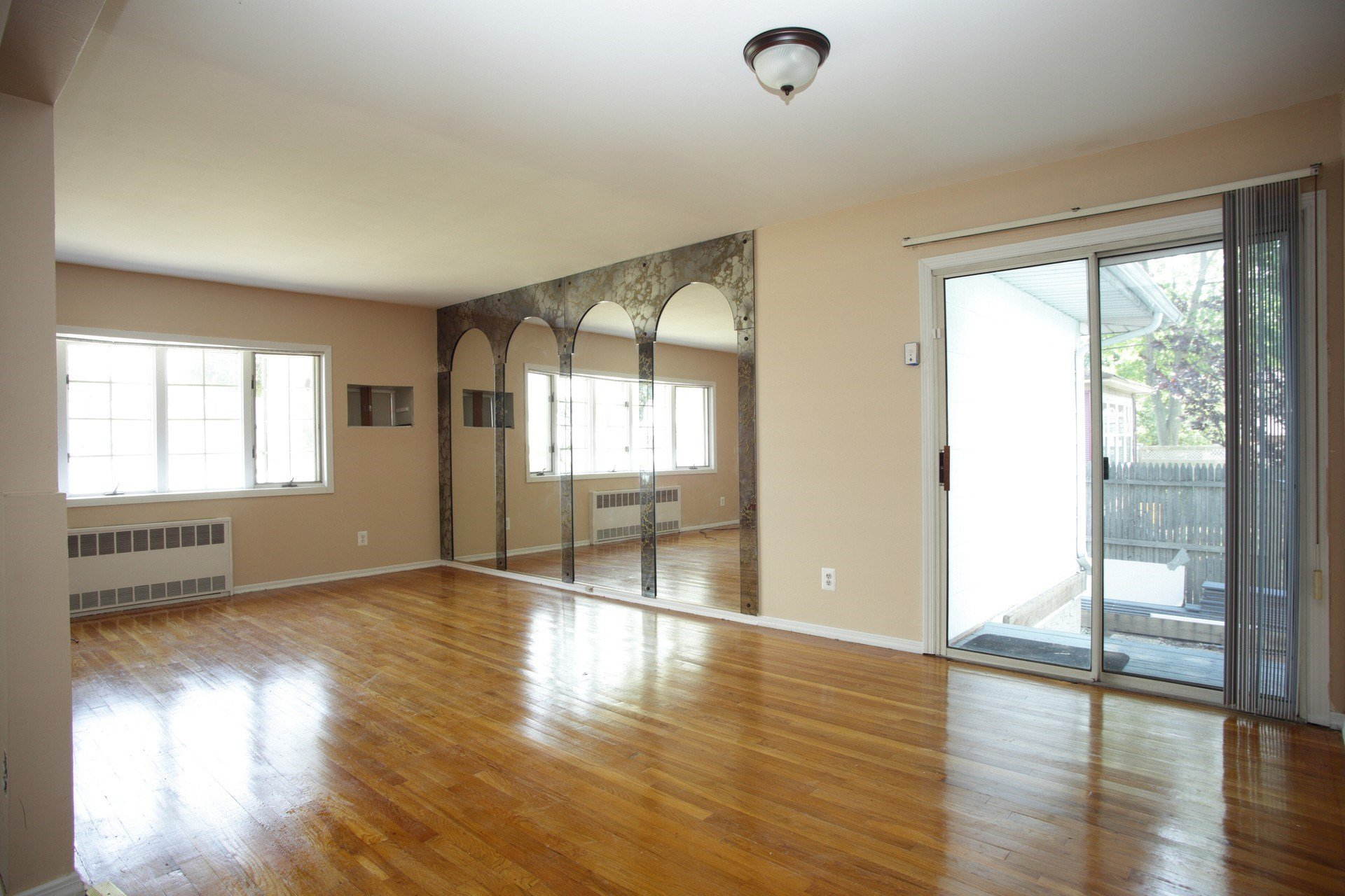 Best Rooms For Rent In New York – Apartments Flats Commercial With Pictures Original 1024 x 768