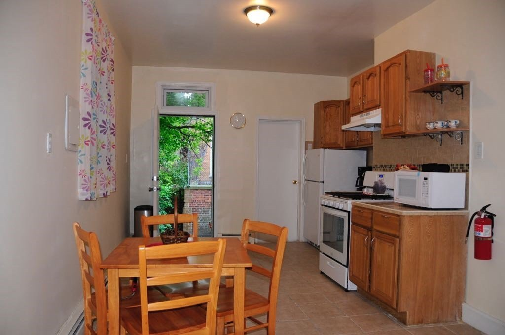 Best Rooms For Rent Jersey City Nj – Apartments House With Pictures