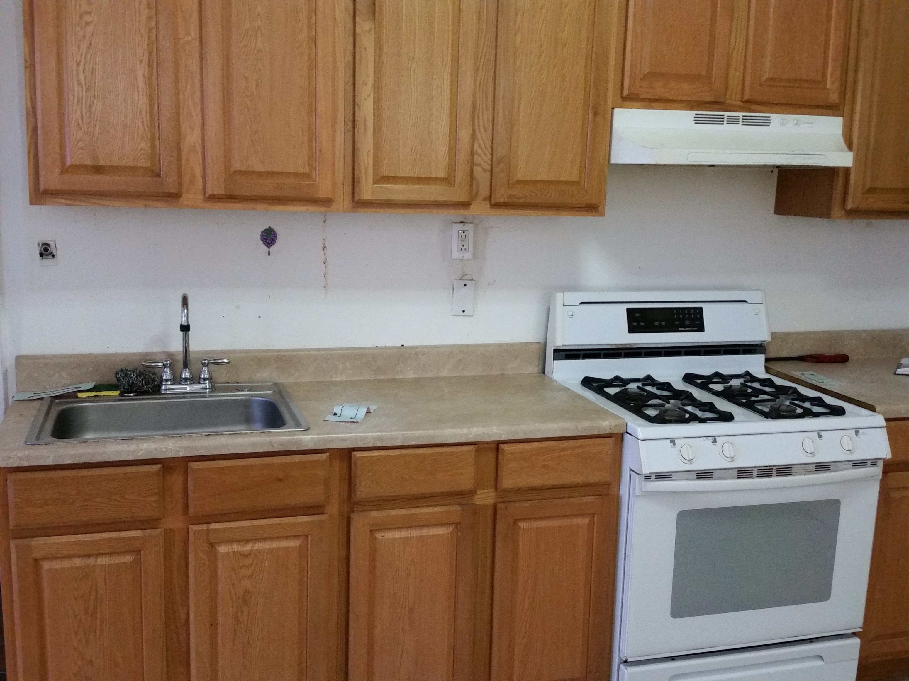 Best One Bedroom Apartments For Rent In Jersey City Nj With Pictures