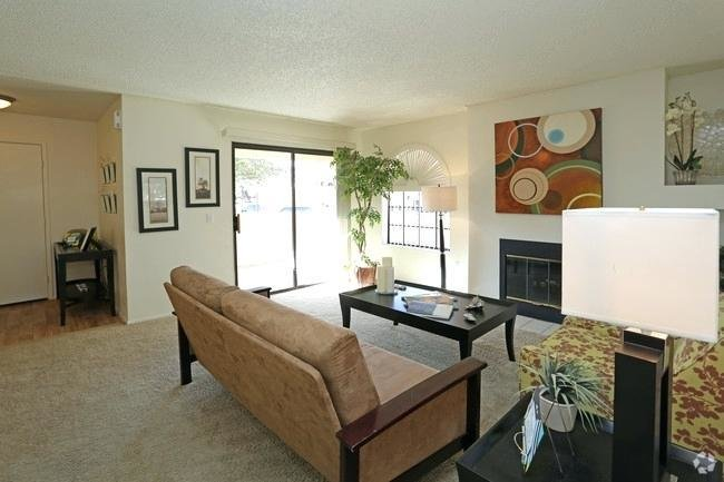 Best One Bedroom Apartments Tucson Az Www Resnooze Com With Pictures