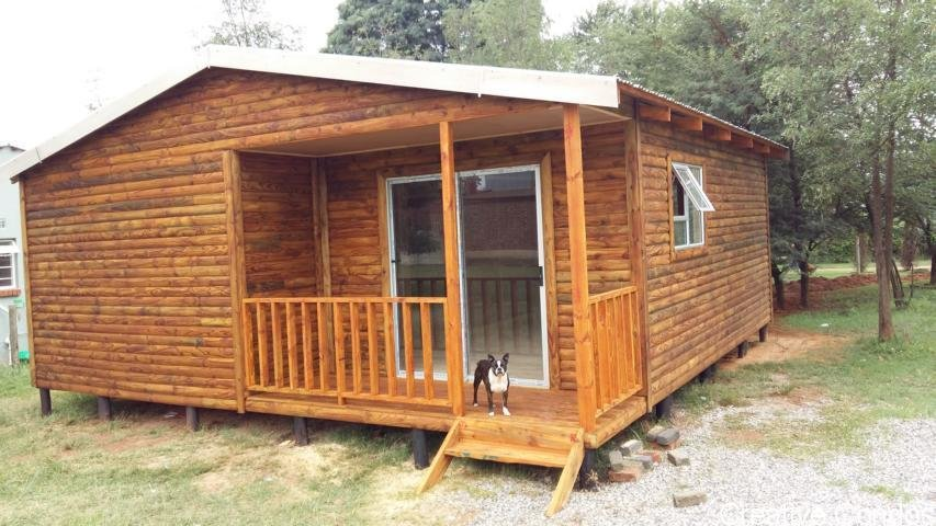Best Wendy Houses Pretoria And Cape Town With Pictures