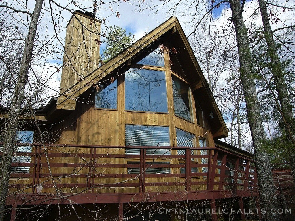 Best Walkers Vista A 7 Bedroom Cabin In Gatlinburg Tennessee With Pictures