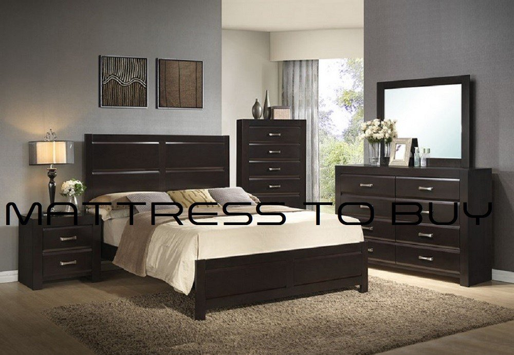 Best Bedroom Furniture Sale In Toronto Buy Quality Bedroom With Pictures