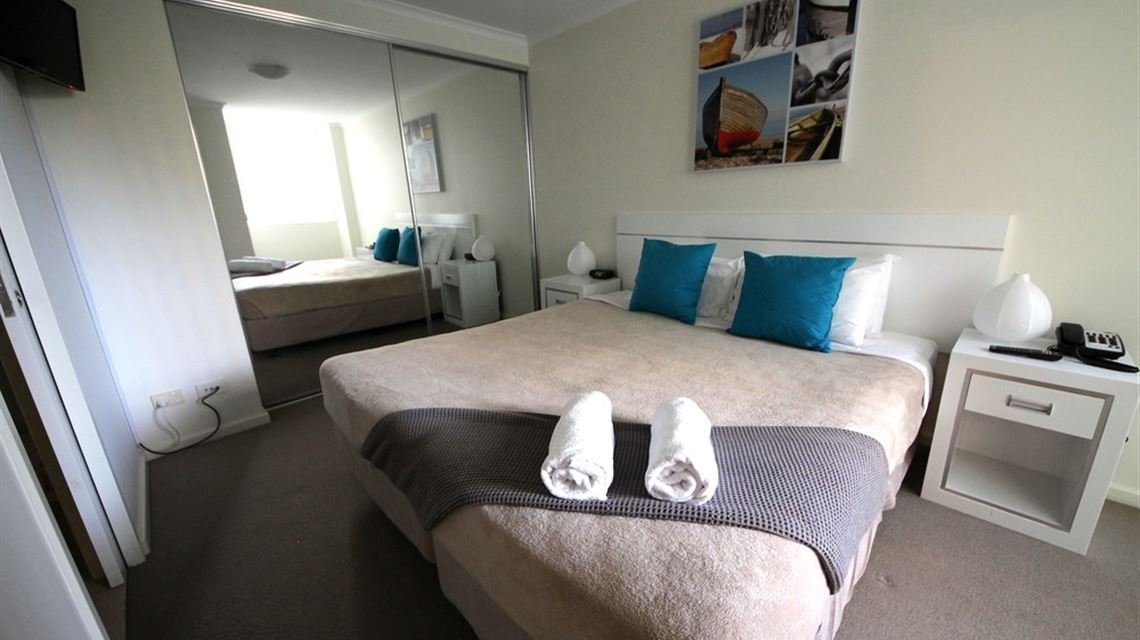 Best Mantra Aqua Nelson Bay Accommodation Central Coast Nsw With Pictures