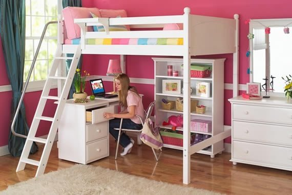 Best The Bedroom Source Perfect Furniture For Your Kids With Pictures