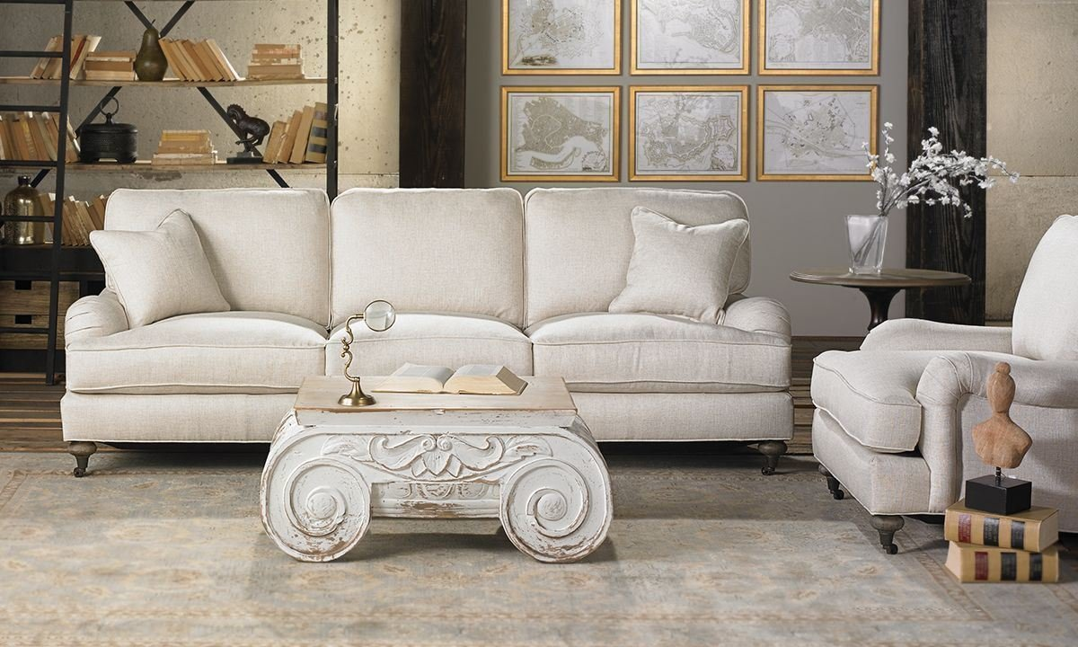 Best Sofa The Dump Sofas For Inspiring Comfortable Interior With Pictures