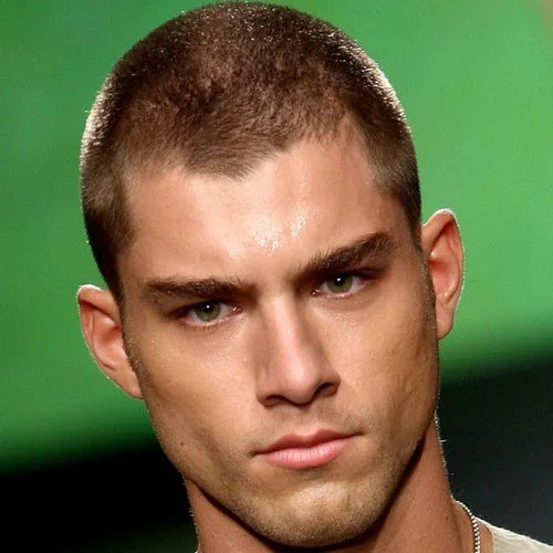 Free Very Short Hairstyles For Men Men S Hairstyles Wallpaper