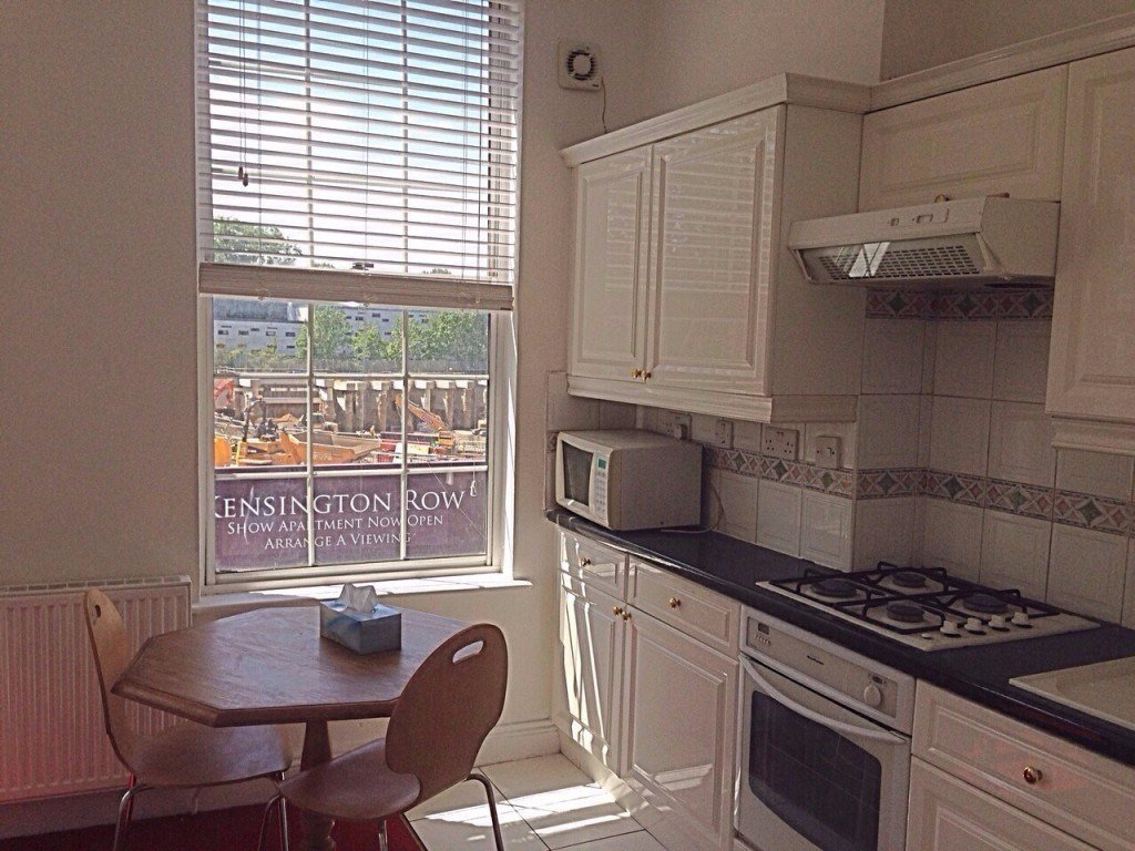 Best 1 Bedroom Flat To Rent In Kensington Mind The Flatmind With Pictures