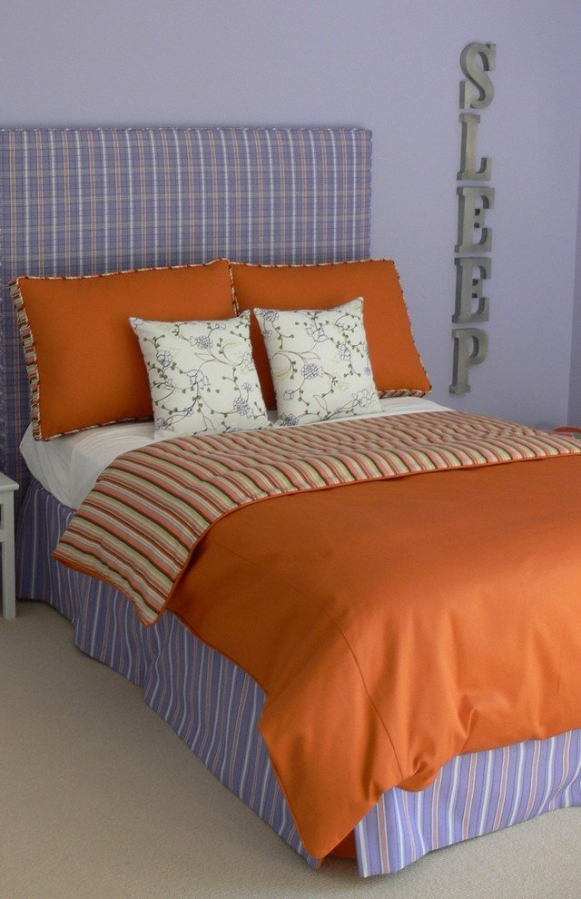 Best Color Schemes For Kids And Teenage Bedrooms Miss Alice With Pictures