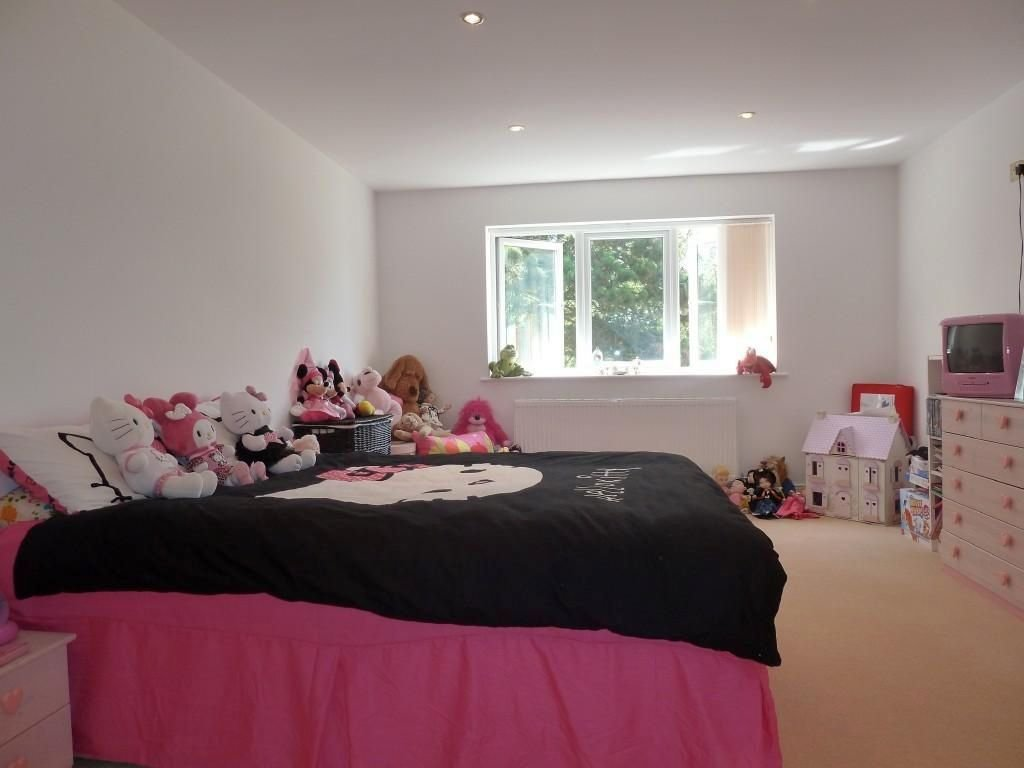 Best 20 Amazing Pink And Black Bedroom Decor With Pictures