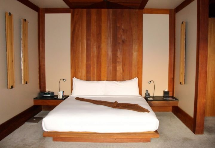 Best Zen Bedroom Ideas For Small Space With Pictures