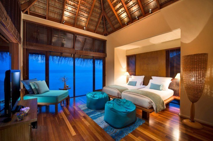 Best Blog My Maldives With Pictures