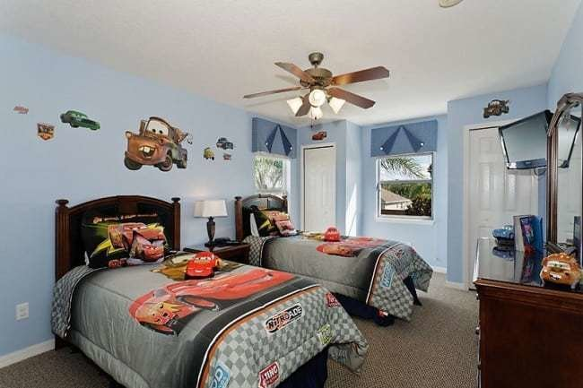 Best Disney Kids Bedroom Ideas My Organized Chaos With Pictures