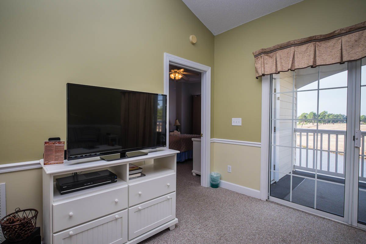 Best Two Bedroom Villas Myrtle Beach Condos With Pictures