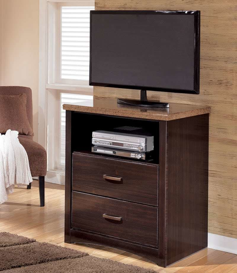 Best Ideas For Tv Stand Bedroom Tv Stands For Flat Screens With Pictures