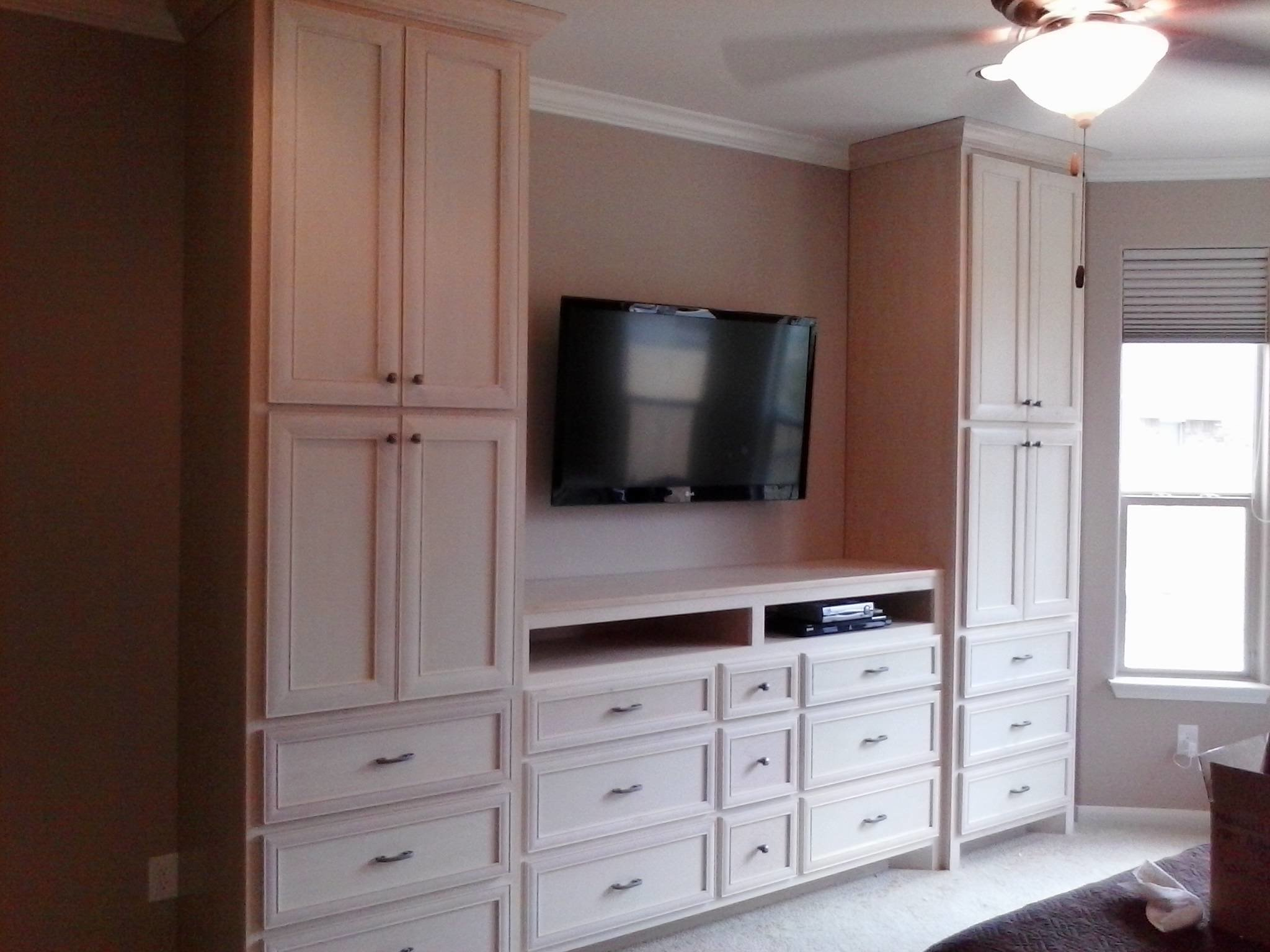 Best Wall Wardrobe Units Interior Wall And Wardrobe Design With Pictures