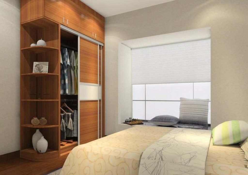Best Modern Wardrobes Wardrobe Modern Wardrobes Stylish With Pictures