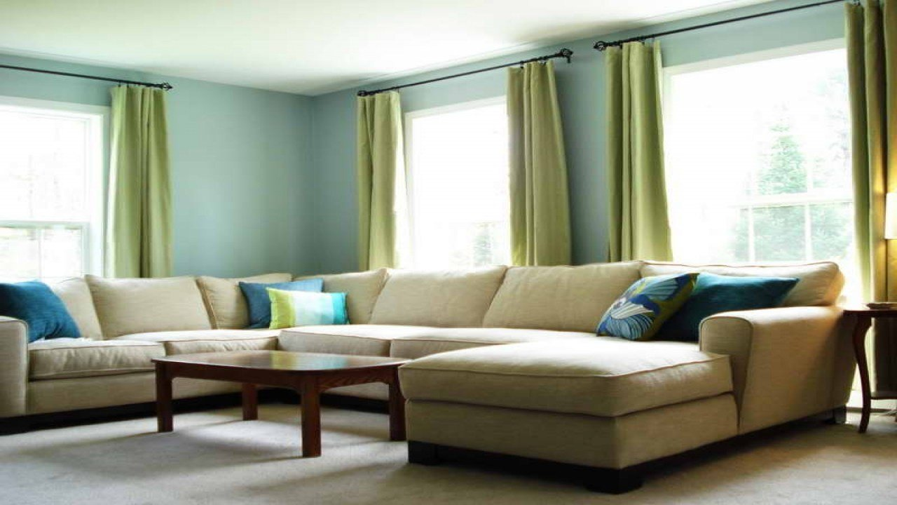 Best Blue And Grey Room Behr Green Paint Colors Bedroom Behr Paint Color Samples Bedroom Designs With Pictures