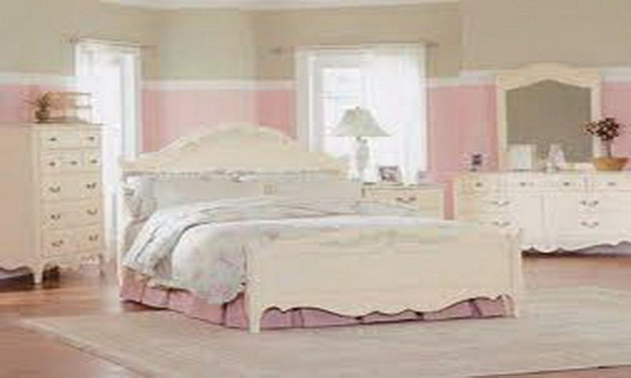 Best Small Girls Room Girls Bedroom Furniture Ikea Girls With Pictures