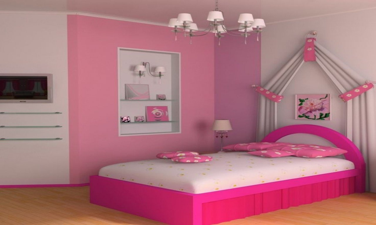 Best Toddler Bedroom Furniture Sets Cheap Kids Bedroom Sets On With Pictures