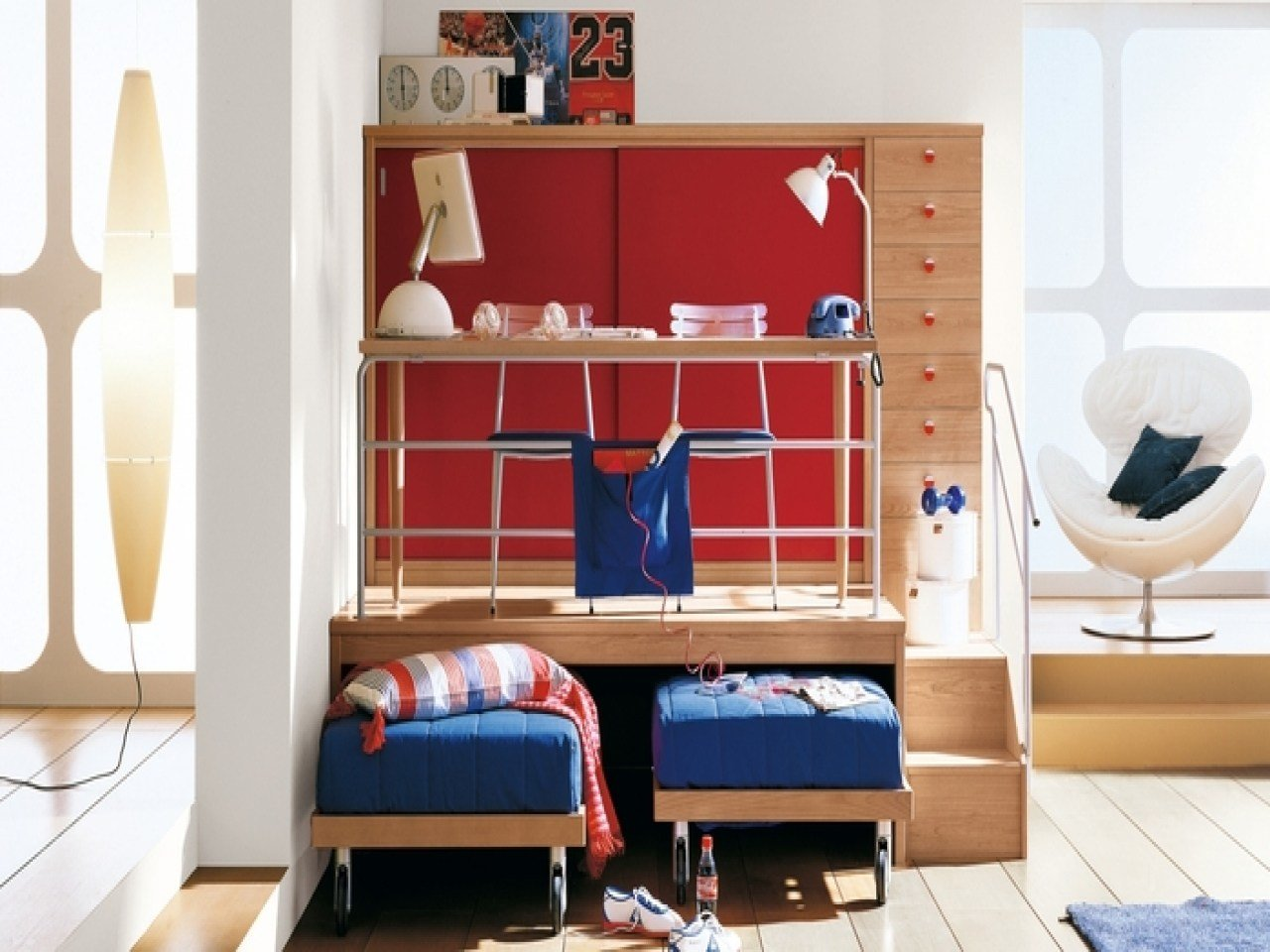 Best Cool Guys Bedrooms Boys Bedroom Themes And Ideas Boys With Pictures