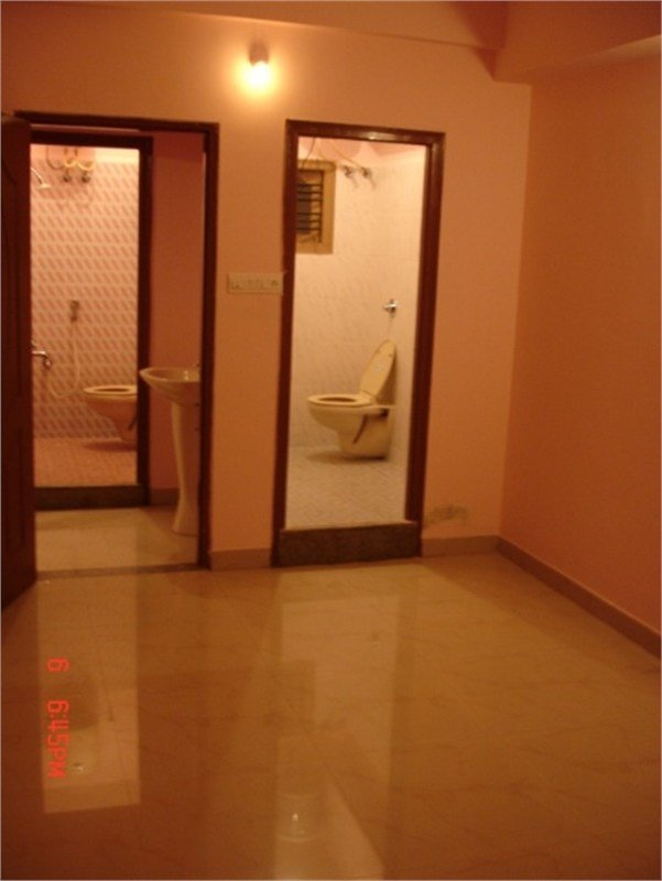 Best 1 Bhk Studio Apartment For Rent In Chira Nilaya Chira With Pictures
