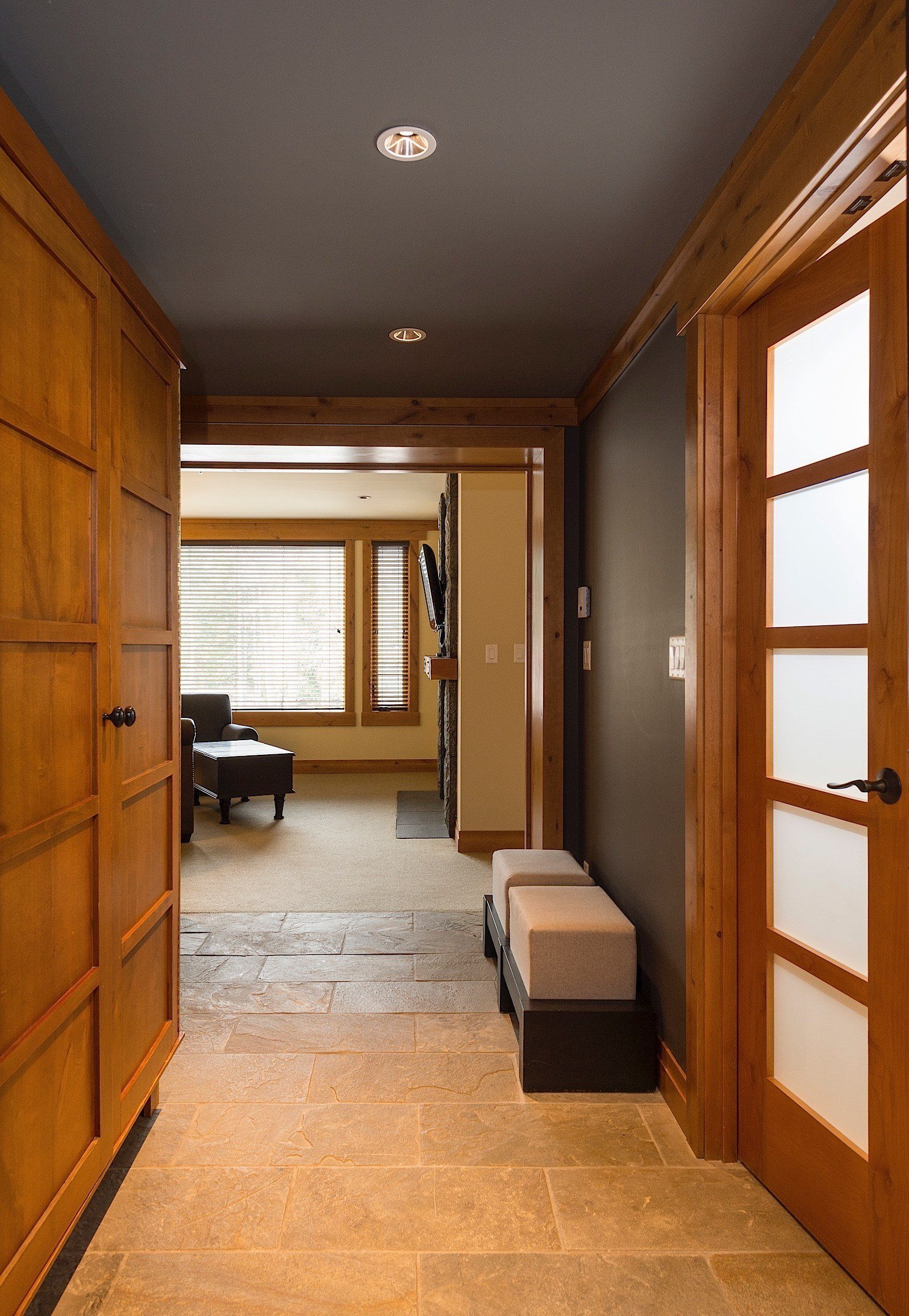 Best Whistler Lodge Nita Lake Lodge Whistler Canada With Pictures