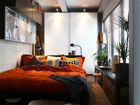 Best The Bedroom Organization Tips For Different Dimension With Pictures