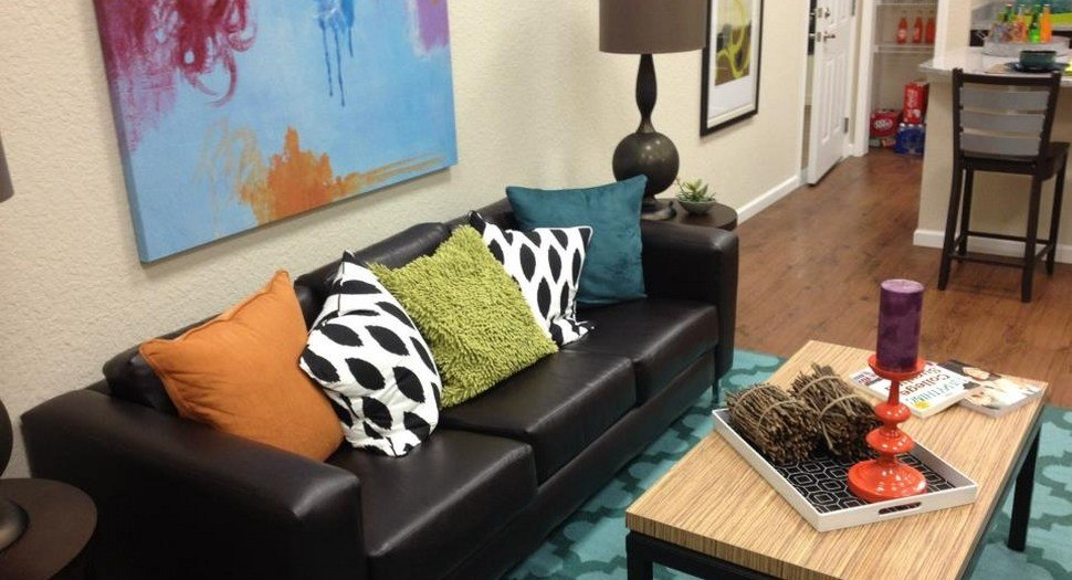 Best Student Housing In Statesboro Ga 111 South Apartments With Pictures