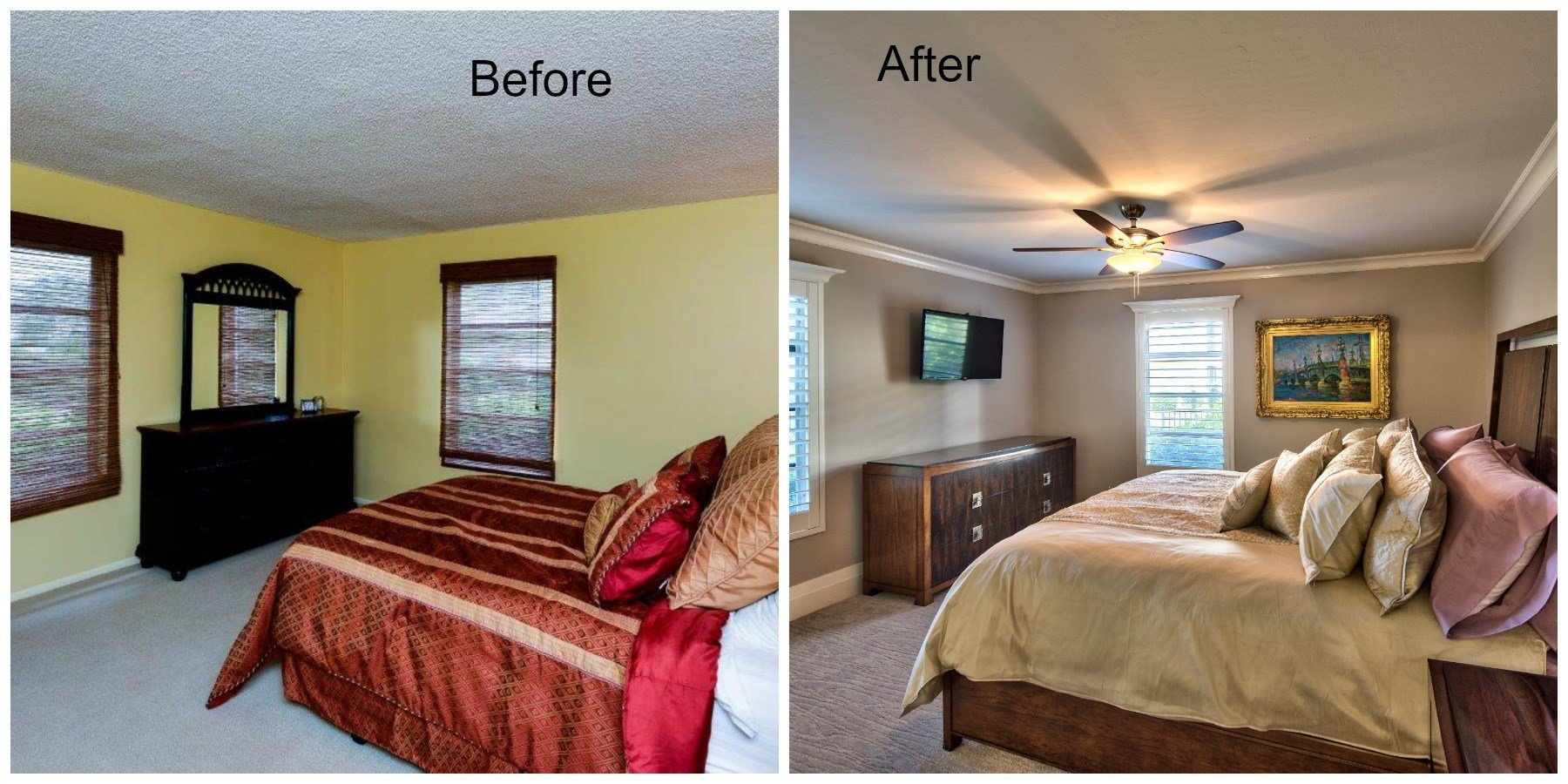 Best Remodeling Your Living Space Palm Brothers Remodeling With Pictures
