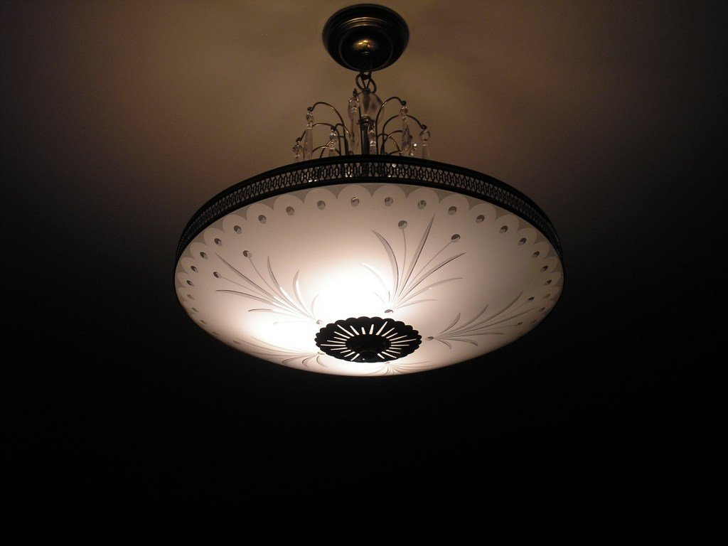 Best Bedroom Overhead Light Fixtures Gallery With Vintage With Pictures
