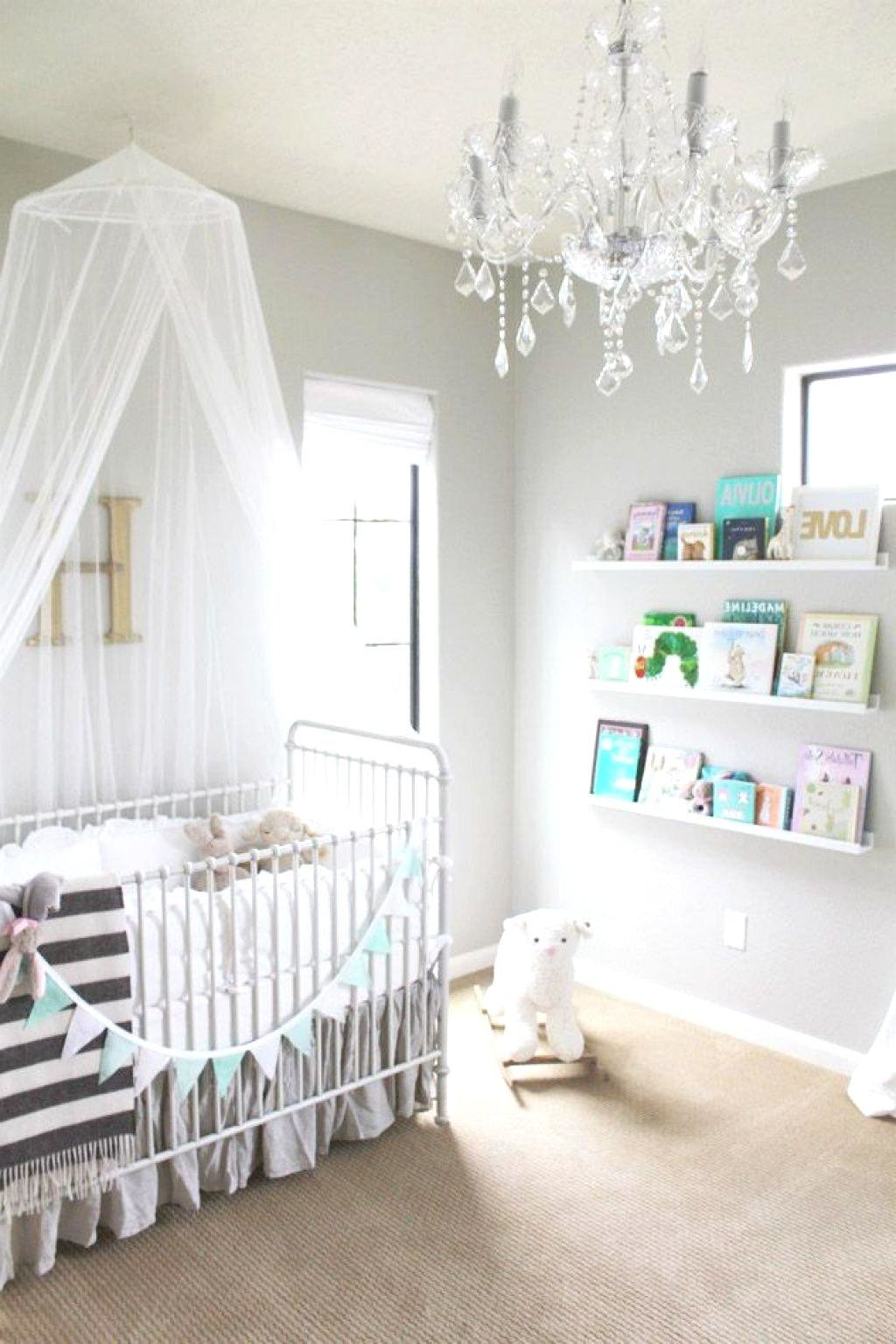 Best Chandeliers For Kids Bedrooms With Outstanding Childrens With Pictures