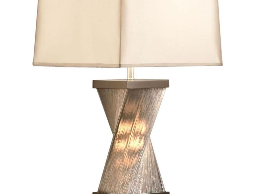 Best Bedroom Lamps Amazing Bedroom Lamps Cool Bedside Table With Pictures