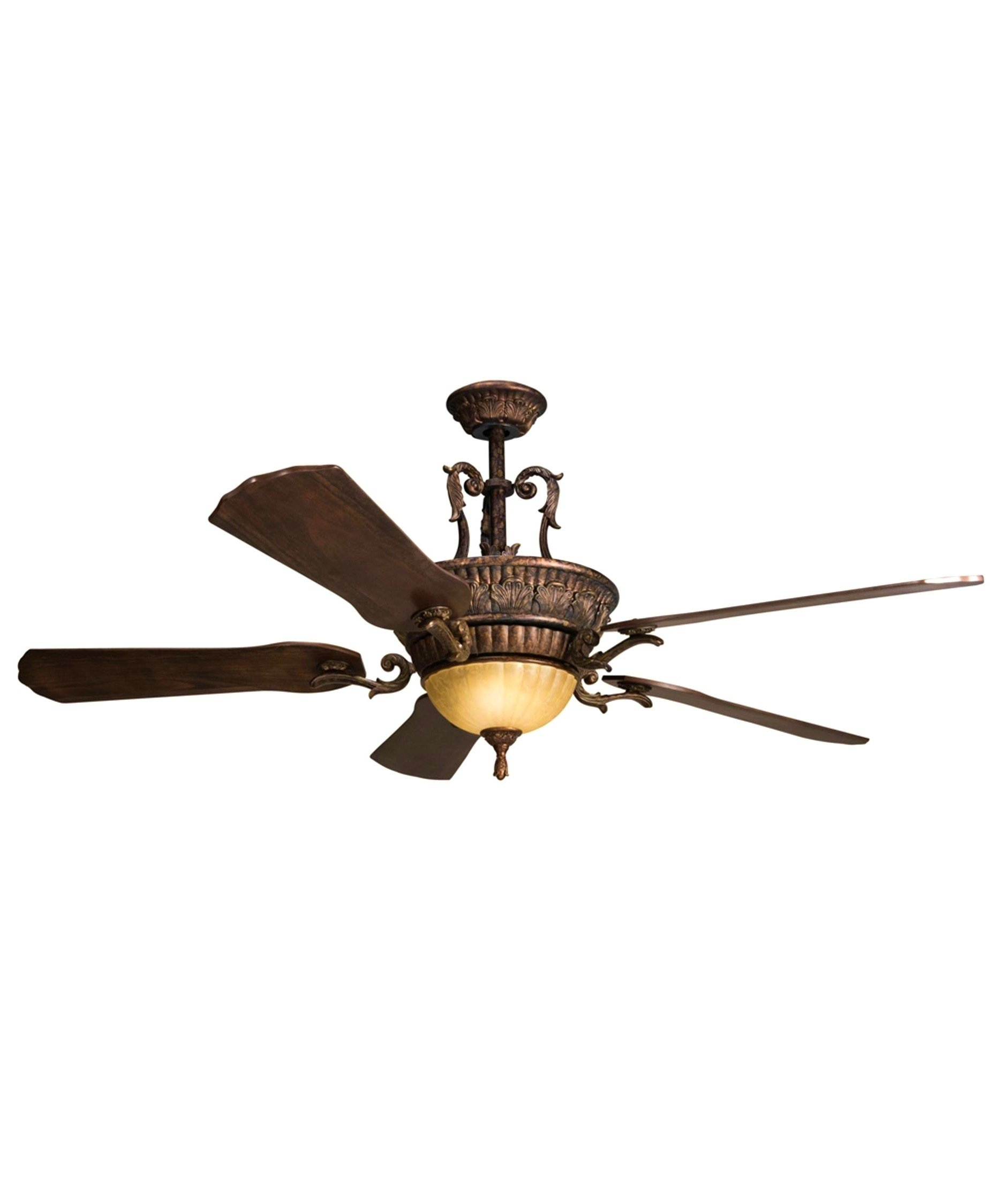 Best Bedroom Quiet Ceiling Fans Blade Ceiling Fan Best Ceiling With Pictures