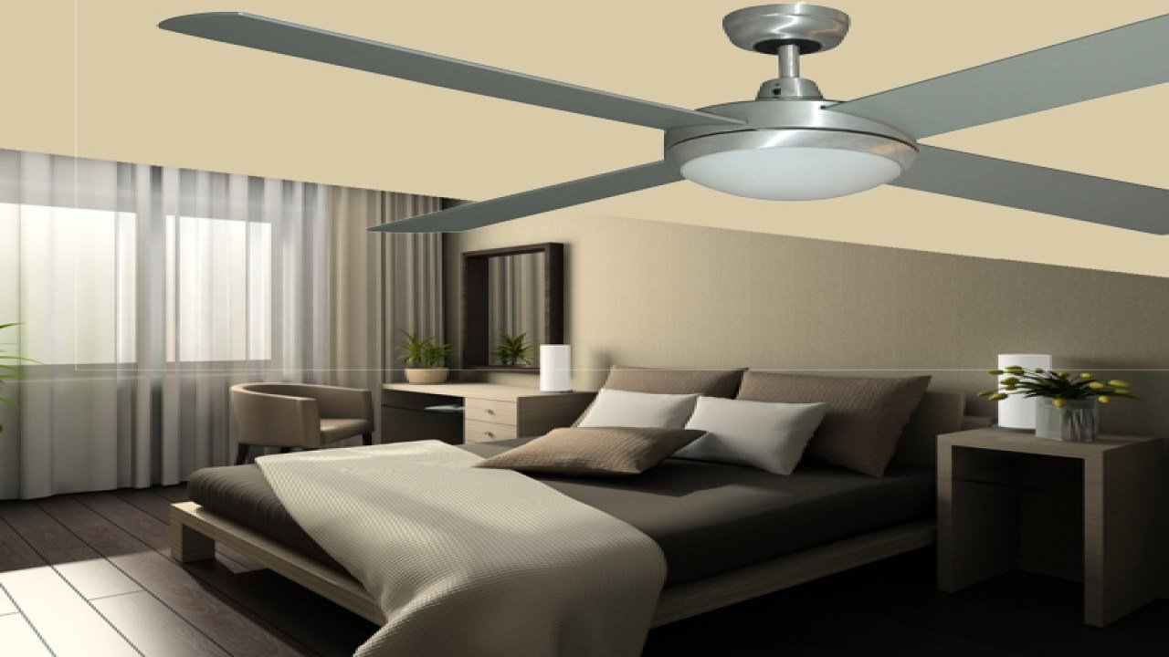 Best Ceiling Fans Ideas Bedroom Fan Trends Also For With Pictures