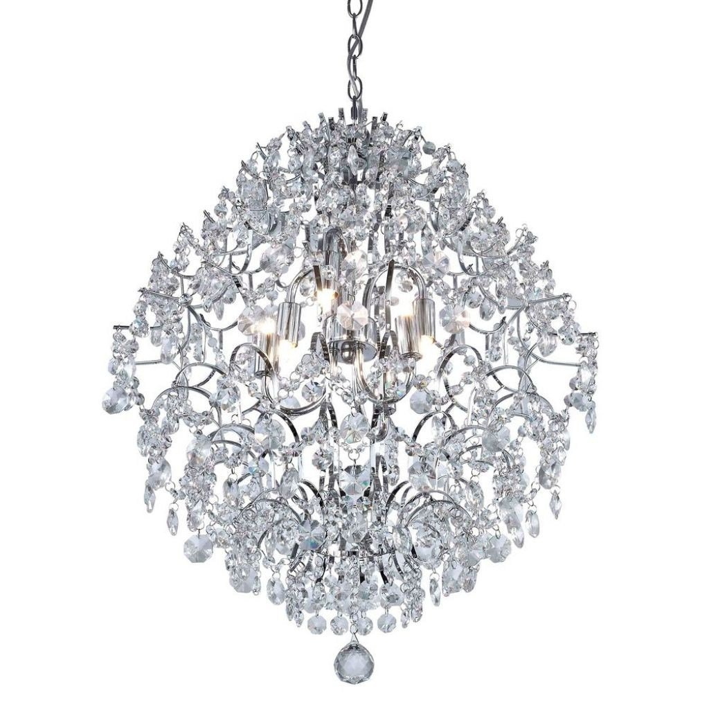 Best Small Crystal Chandeliers For Bedrooms Pixball Com With Pictures