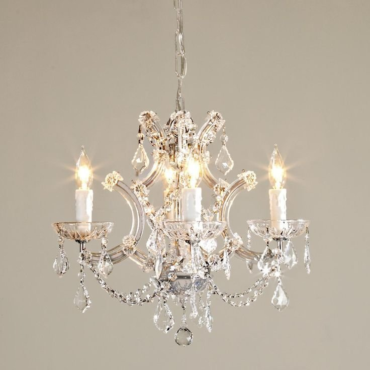 Best Small Chandeliers For Bedroom Mini Small White Crystal Chandelier Lights And Lamps With Pictures