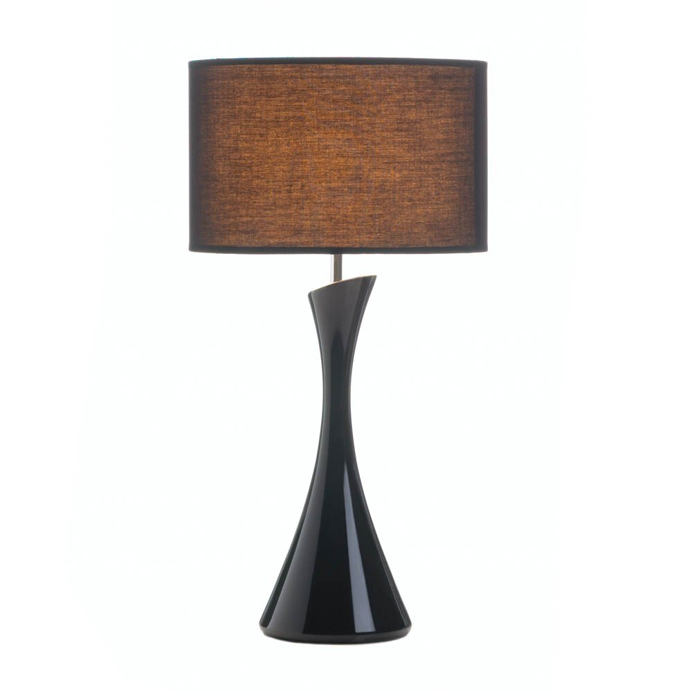 Best Small Table Lamp For Bedroom Decor With Most Popular Paint With Pictures