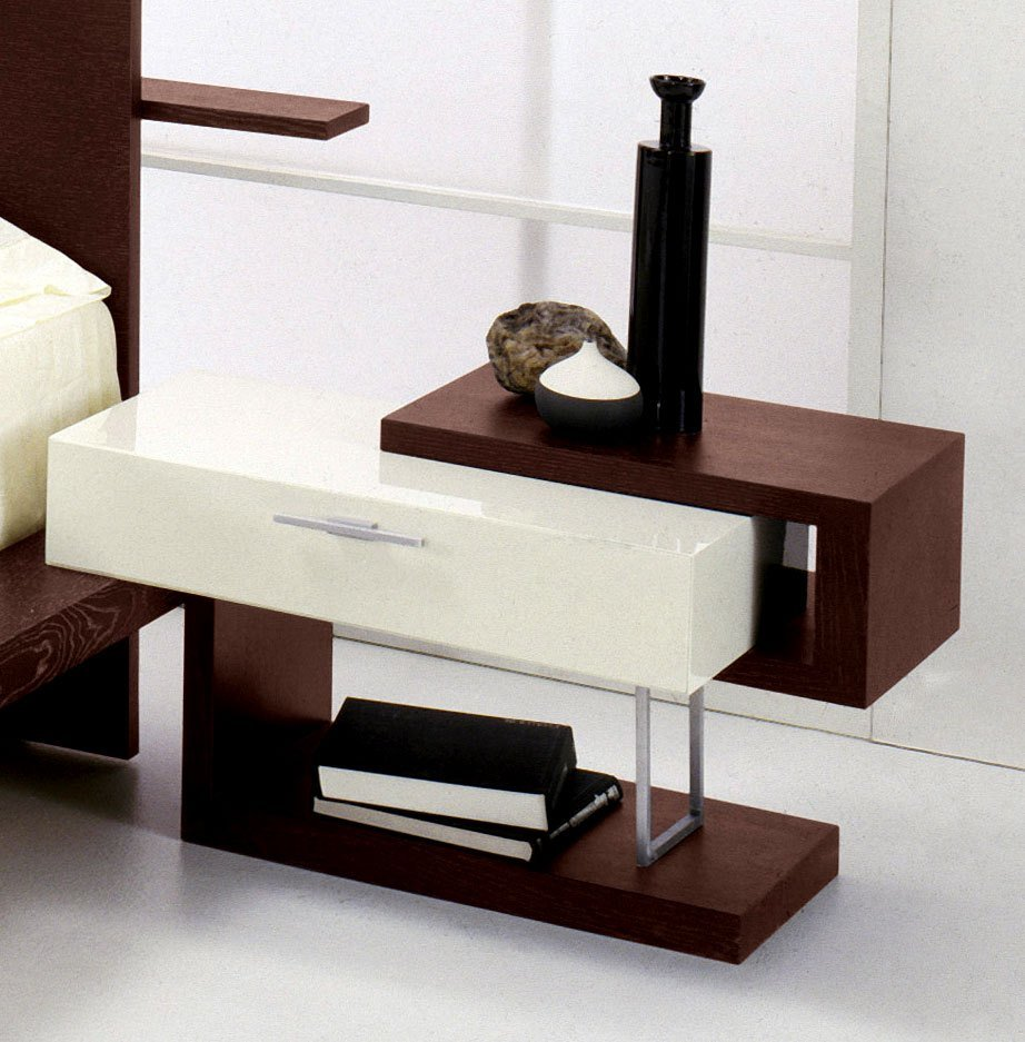 Best Contemporary Night Stands For Your Home Design Pics With Pictures