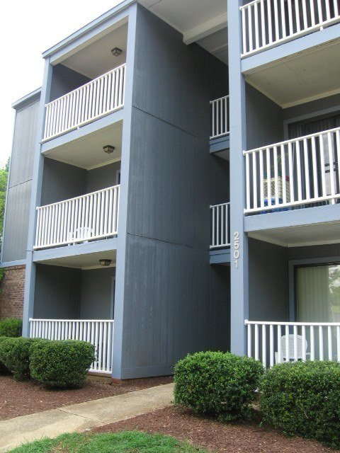 Best Pine Knoll Nc State Apartments – Ncsu 1 Br – Rhyne Rentals With Pictures