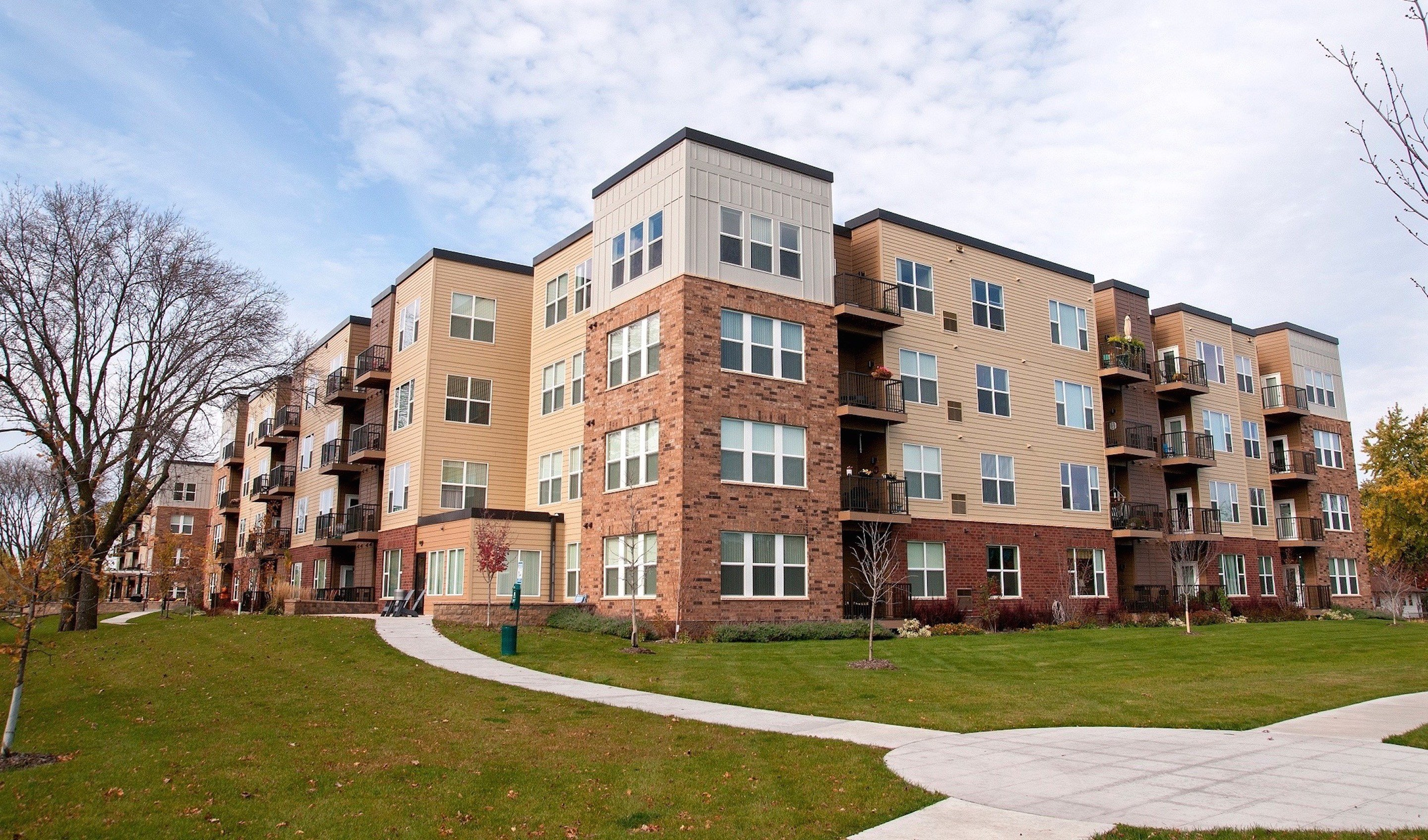 Best Brooklyn Center Mn Low Income Housing With Pictures