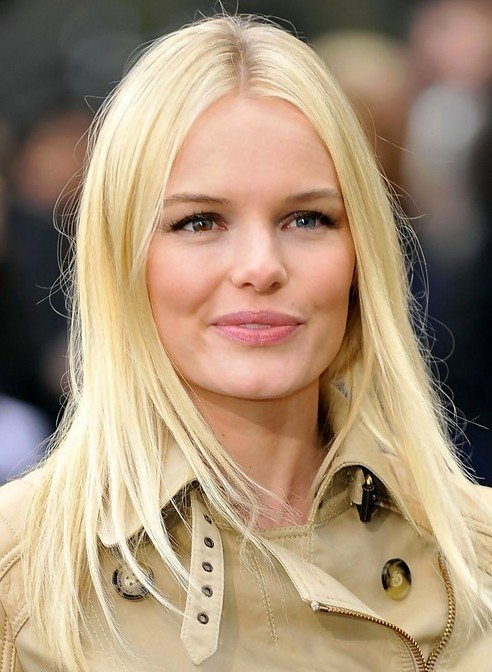Free 29 Kate Bosworth Hairstyles Kate Bosworth Hair Pictures Pretty Designs Wallpaper