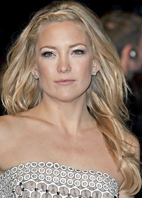 Free Top 22 Of Kate Hudson Most Beautiful Hairstyles Pretty Wallpaper