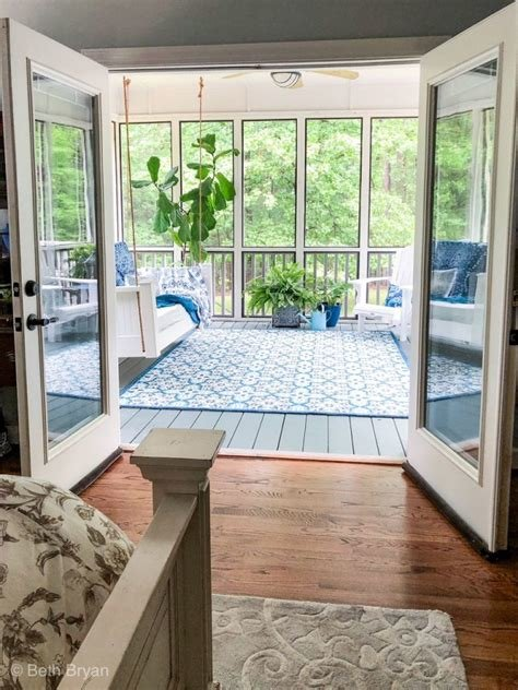 Best Sunroom Master Bedroom – Primaironline With Pictures