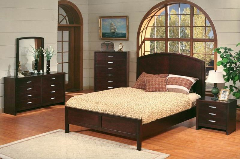 Best Wood Corner Drill Jig Plans For A Cedar Chest Bedroom With Pictures