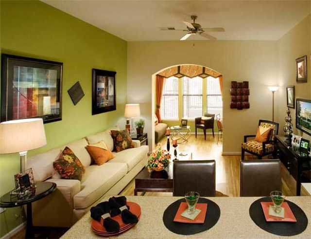 Best Arizona Apartments Search Studio 1 2 3 And 4 Bedrooms With Pictures