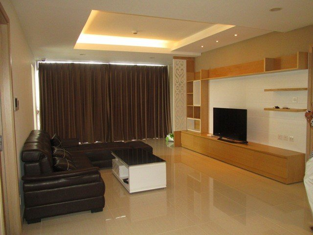 Best 4 Bedroom 3 Bathroom 1 500 Great Apartment For Rent With Pictures