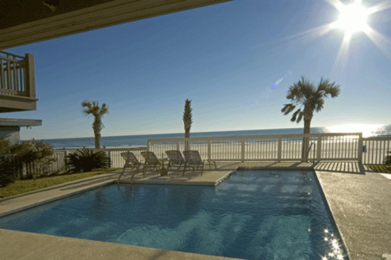 Best Find Florida Snowbird Vacation Rentals By Owner With Pictures