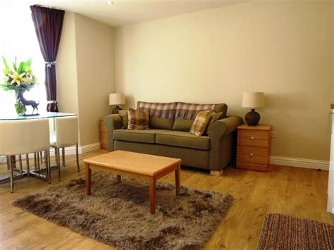 Best Queens Hotel Brighton Apartments Best Hotels In Brighton With Pictures